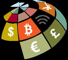 Cash Less Logo