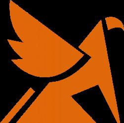 Logo du crédit municipal