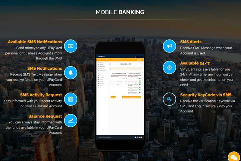 Utilisation mobile